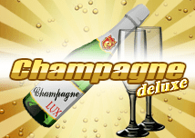 Champagne Deluxe