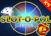 SLOT-O-POL Remix